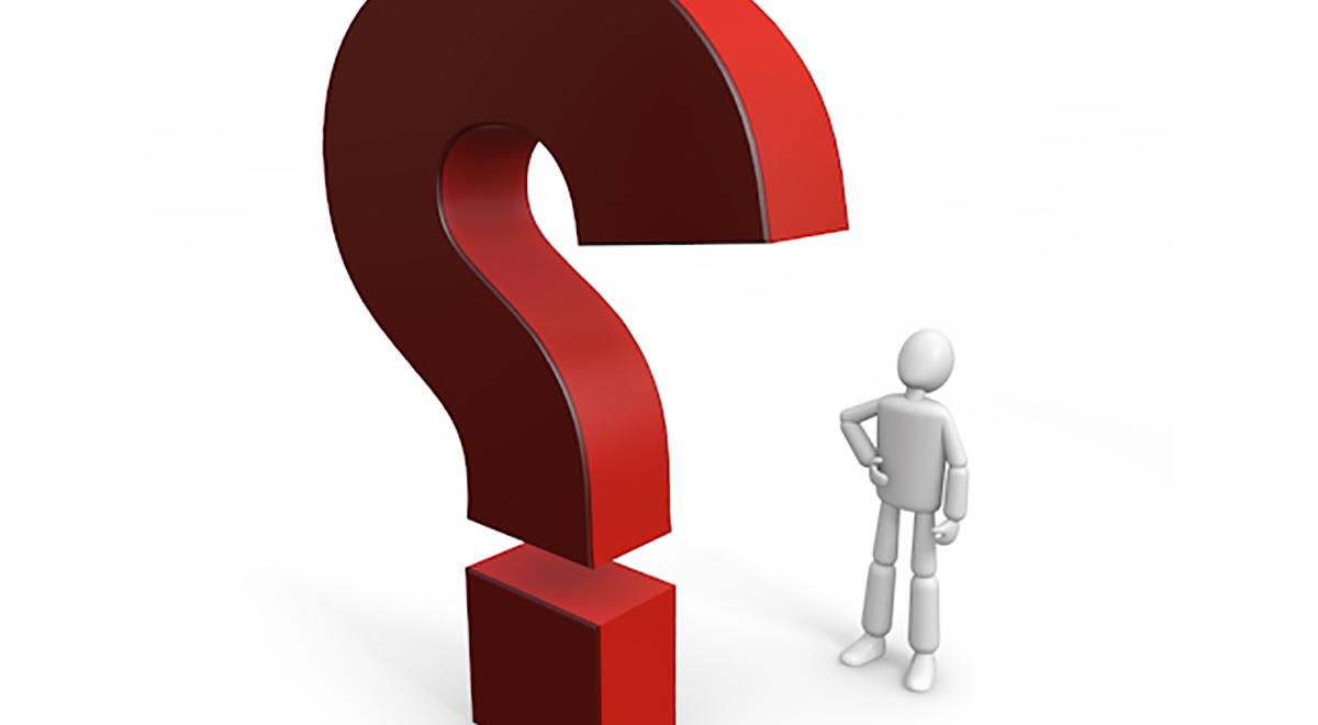 利益が出るなら自社でやれば?という疑問。