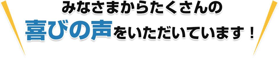 関東と札幌市を拠点に活動しています