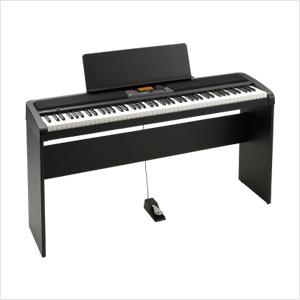 Digital-Ensemble-Pianos