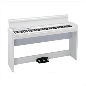 Digital-Pianos