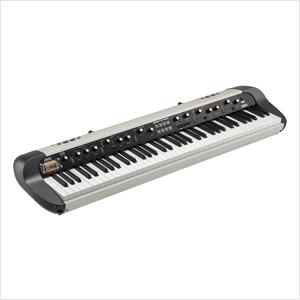 Performance-Pianos