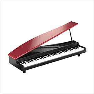 Pianos-for-fun