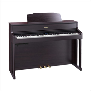 home-piano