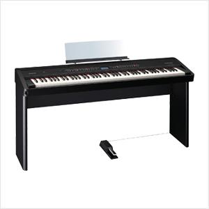 portable-piano