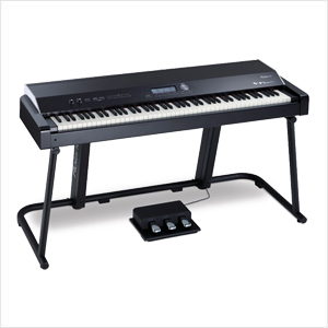 stage-piano