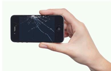 シムフリー携帯