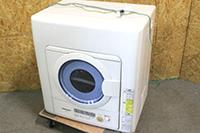 NH-D502P