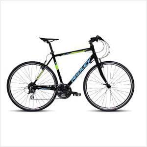 自転車・ロードバイク