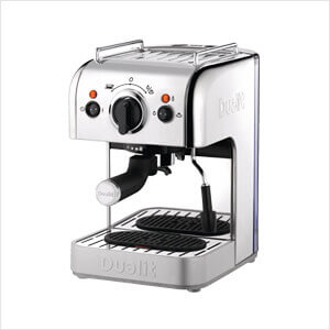 コーヒーマシン