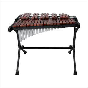 木琴・鉄琴