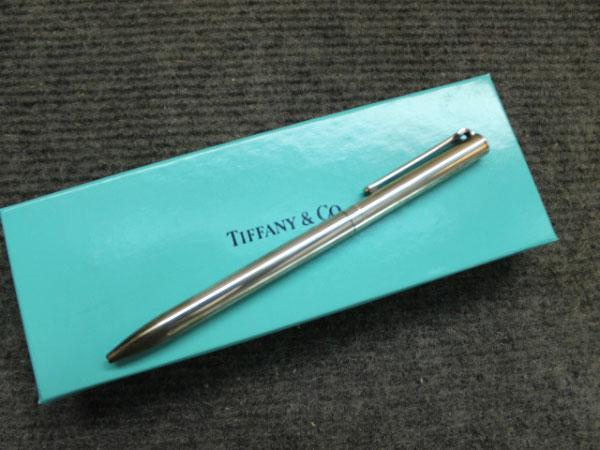 ボールペンを1000円で買取ました。@札幌市北区(ID:26461)