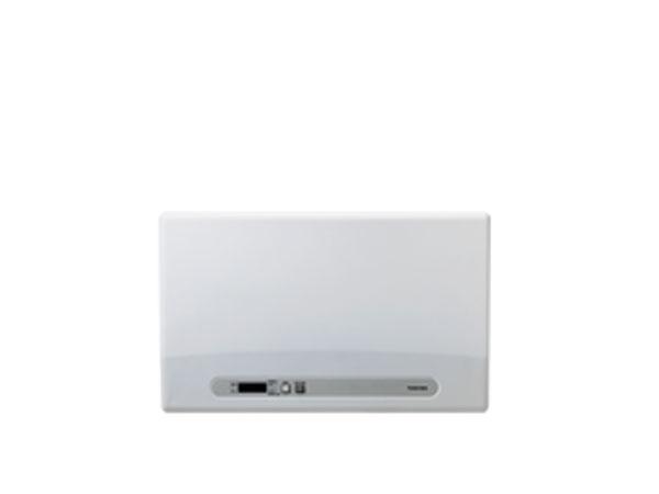 TPV-PCS0300Bを6000円で買取ました。@越谷市(ID:32140)
