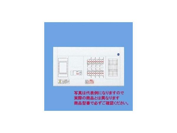 BQW3462を5000円で買取ました。@越谷市(ID:90851)