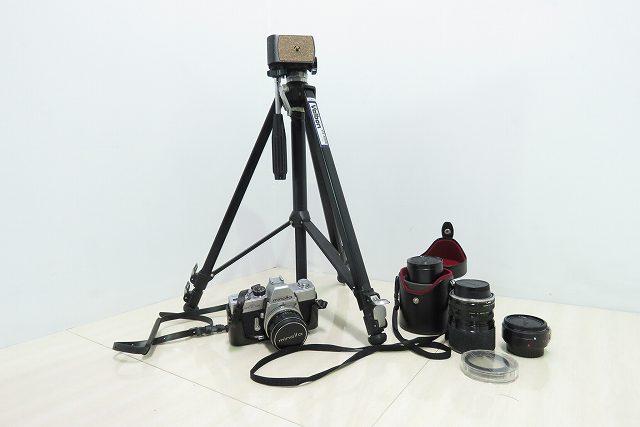 VX-501B-SRT101を100円で買取ました。@野田市(ID:3933)