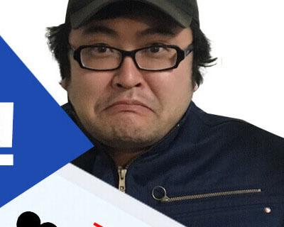 カリスマ店長 谷口